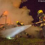 Huettenbrand271117_Kollinger-12
