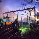 Huettenbrand271117_Kollinger-14