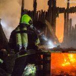 Huettenbrand271117_Kollinger-16