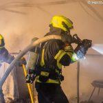 Huettenbrand271117_Kollinger-19
