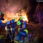 Huettenbrand271117_Kollinger-2