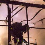 Huettenbrand271117_Kollinger-25