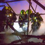 Huettenbrand271117_Kollinger-28