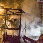 Huettenbrand271117_Kollinger-33
