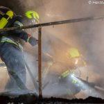 Huettenbrand271117_Kollinger-39