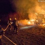 Huettenbrand271117_Kollinger-4