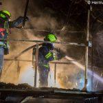 Huettenbrand271117_Kollinger-40