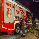 Huettenbrand271117_Kollinger-45