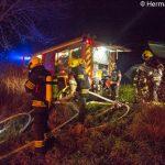Huettenbrand271117_Kollinger-6