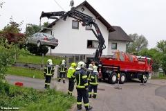 Finklham270519_Autobergung_UnterM_3