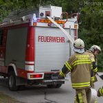 Institutuebung270615_Kolli-47
