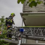 Institutuebung270615_Kolli-51