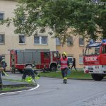 Institutuebung270615_Kolli-52