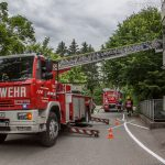 Institutuebung270615_Kolli-56
