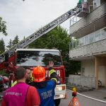 Institutuebung270615_Kolli-83