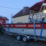 Boot_Nachtfahrt_280315_01