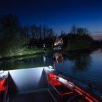 Boot_Nachtfahrt_280315_03