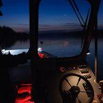 Boot_Nachtfahrt_280315_04
