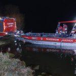 Boot_Nachtfahrt_280315_17