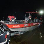 Boot_Nachtfahrt_280315_21