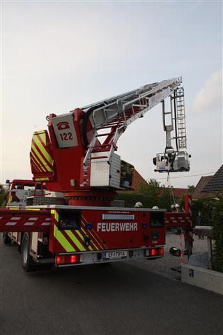 Hohenretterschulung280411_37