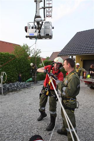 Hohenretterschulung280411_38