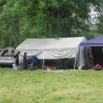 Pfingstjugendlager2012_01
