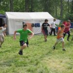 Pfingstjugendlager2012_04