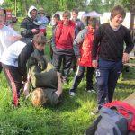 Pfingstjugendlager2012_12