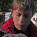 Pfingstjugendlager2012_13