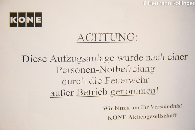 Aufzug290518_Kollinger-06
