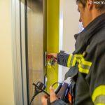 Aufzug290518_Kollinger-04