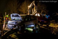 Leitplankenauto300319_Kollinger-1