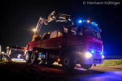 Leitplankenauto300319_Kollinger-2
