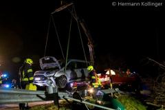 Leitplankenauto300319_Kollinger-5