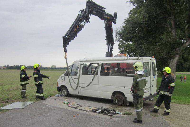 kleinbus300811_4