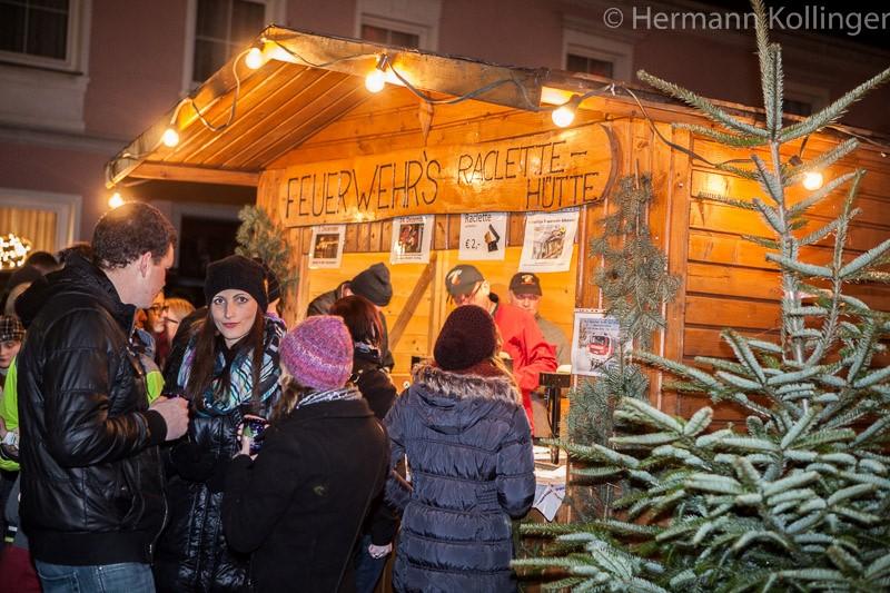 Weihnachtsmarkt2013-10