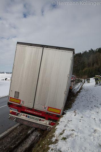 LkwStroheim310115_Kolli-09