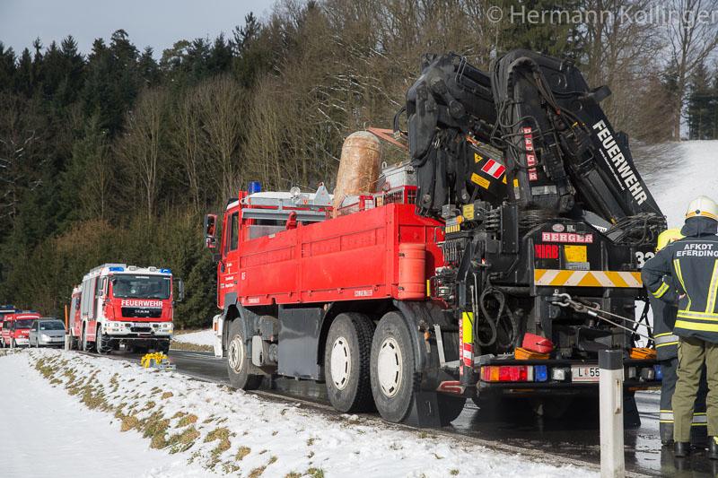 LkwStroheim310115_Kolli-10