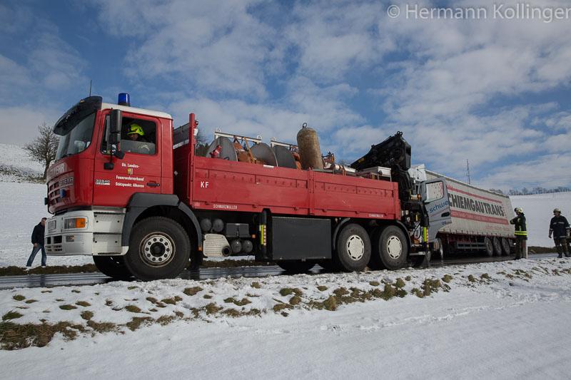 LkwStroheim310115_Kolli-11
