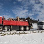LkwStroheim310115_Kolli-14