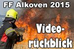 alkoven080116video