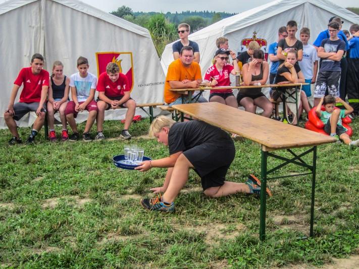Bezirksjugendlager2017-2