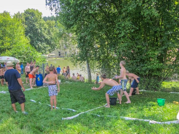 Bezirksjugendlager2017-5
