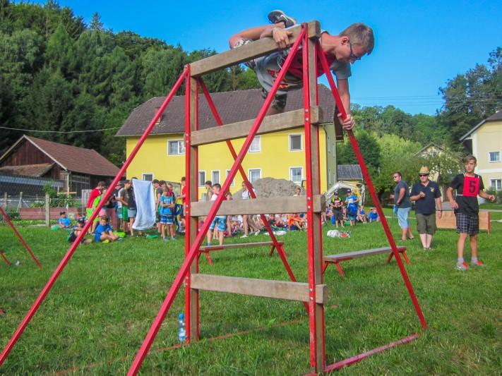 Bezirksjugendlager2017-7
