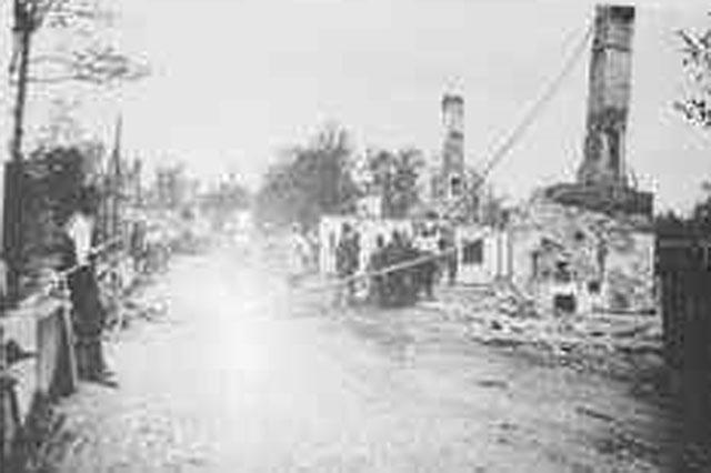 brandhartheim1930