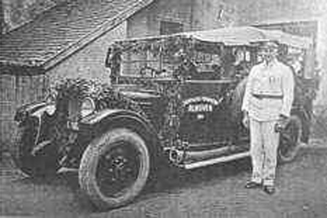 motorspritze1931