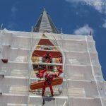 hochrettungkirchturm2014
