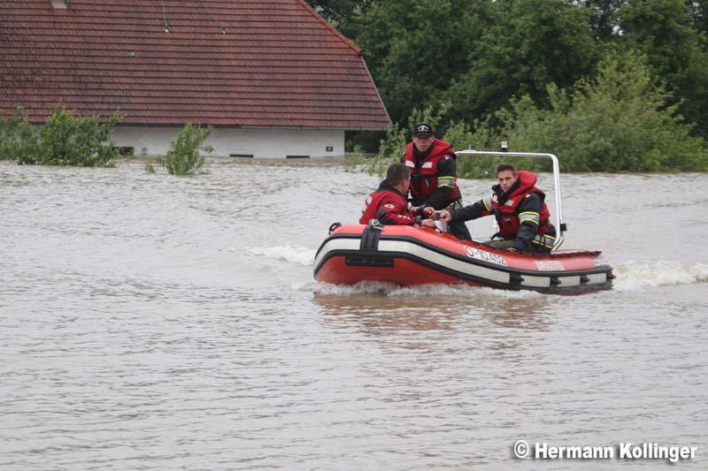 hochwasser_juni2013_25