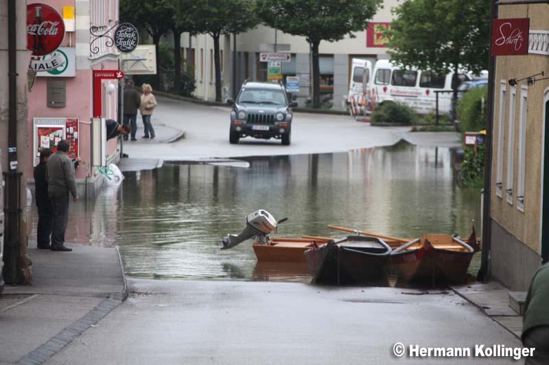 hochwasser_juni2013_30